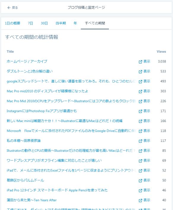 matome_kiji
